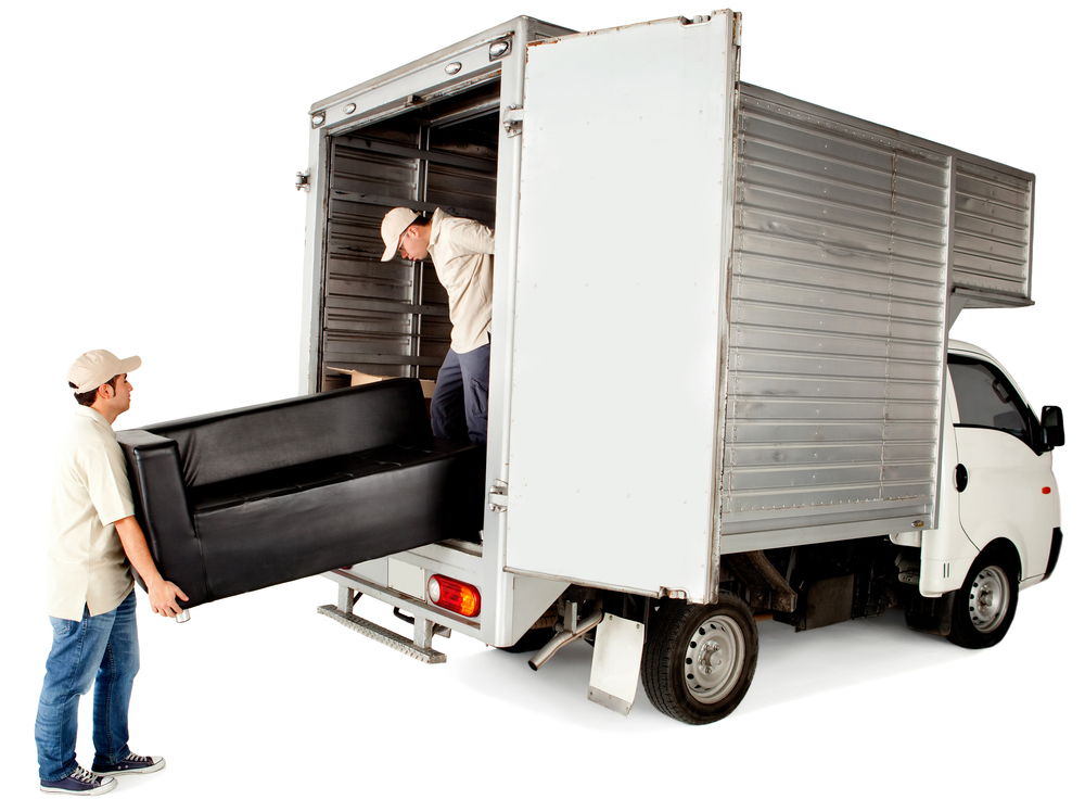522447fbbc NW3 Van Hire Swiss Cottage Removal Van NW6 Rent a Van