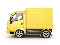 e1a246f5fc Hire a Removal van Swiss Cottage from us and receive the easy NW3 move you  deserve